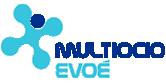 Multiocio Evoé