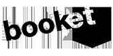 Booket