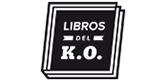 Libros del K.O.