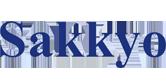 Sakkyo