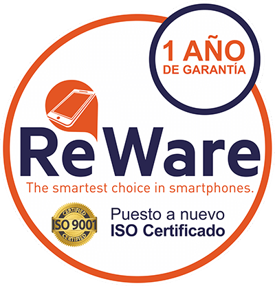 Reware iphone