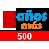 Extensión de 3 años de garantía hasta 500 euros