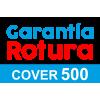 Extensión Garantía Rotura hasta 500 euros