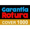 Extensión Garantía Rotura hasta 1000 euros