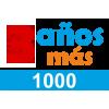Extensión de 3 años de garantía hasta 1000 euros