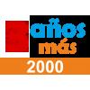 Extensión de 3 años de garantía hasta 2000 euros